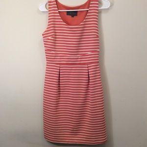 Women's Sunday in Brooklyn Anthropologie Dress XS
